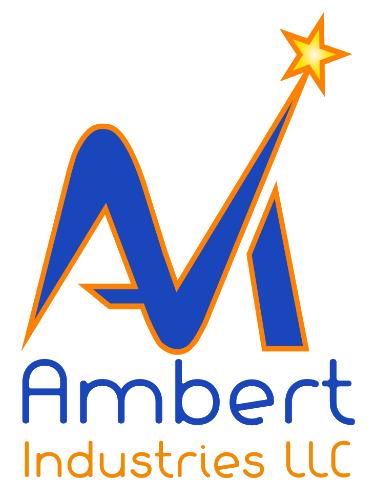 ambert industries logo