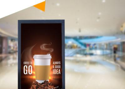 advertising companies in dubai